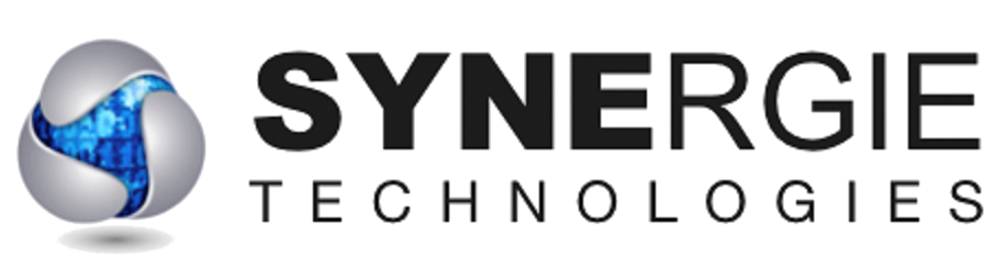 Synergie Technologies